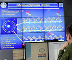 15-command-post-glonass-system