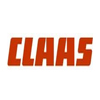 claas-axion