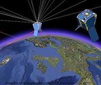 satellites-gps-galileo.jpg